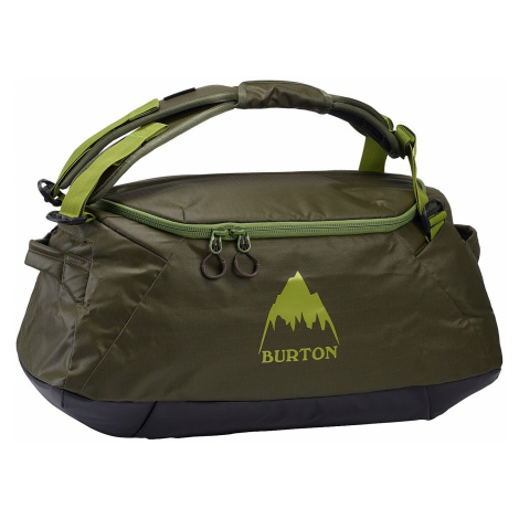 bag Burton Multipath Duffle 40 - Keep Coated