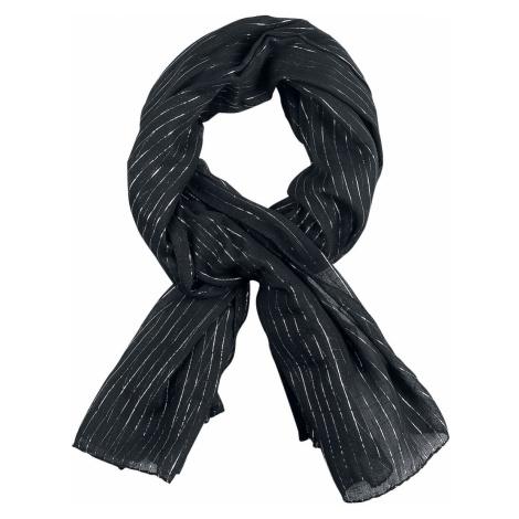 Rock Daddy Kerchief Cloth black