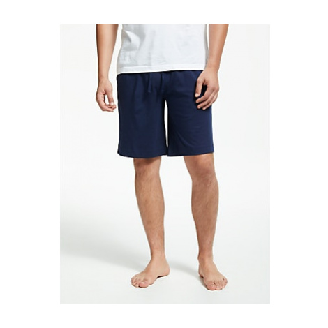 Polo Ralph Lauren Liquid Cotton Lounge Shorts