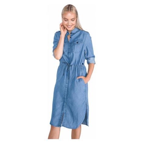 G-Star RAW Rovic Dress Blue