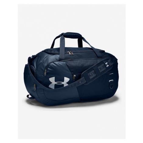 Under Armour Undeniable 4.0 Medium Sport bag Blue