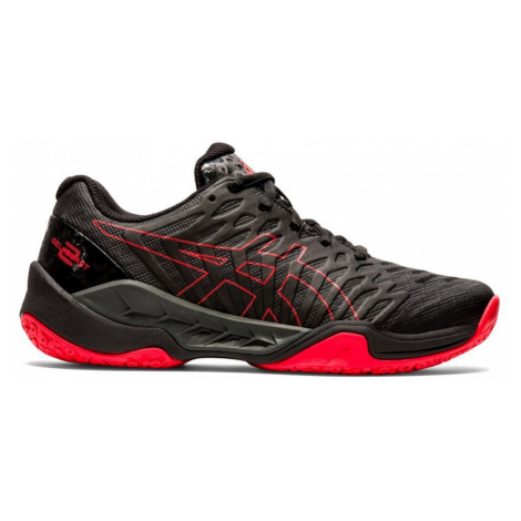 ASICS Gel-Blast 2 GS Junior Indoor Court Shoes - SS21