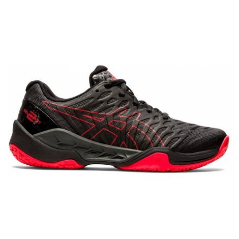 ASICS Gel-Blast 2 GS Junior Indoor Court Shoes - SS21