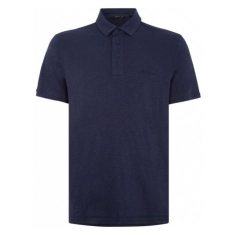 O'Neill LM SUNSET LOGO T-SHIRT dark blue - Men's T-shirt
