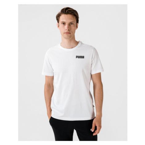 Puma Celebration T-shirt White