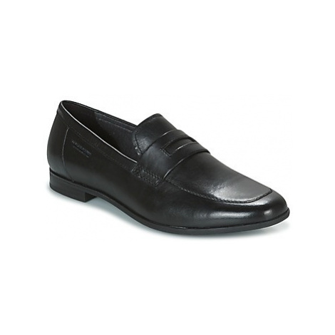 Vagabond MARILYN women's Loafers / Casual Shoes in Black