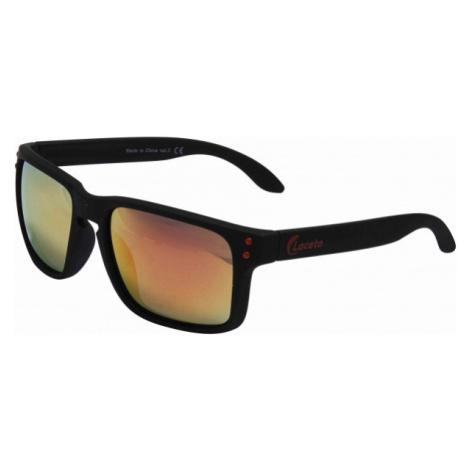 Laceto LT-T0521-W GLASSES ELI black - Sunglasses