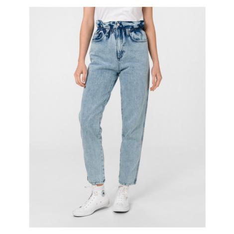 GAS Joe Jeans Blue