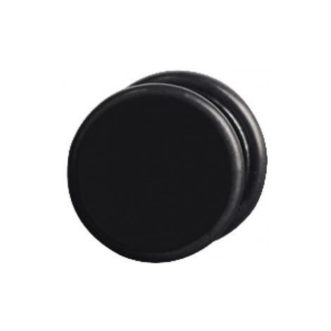 Wildcat Black Plug Fake Plug Set black