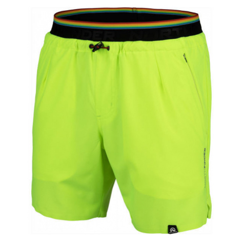 Northfinder LOBER - Men's shorts