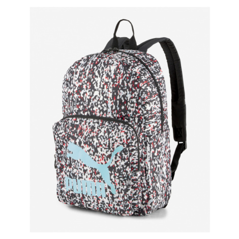 Puma Originals Urban Backpack Colorful