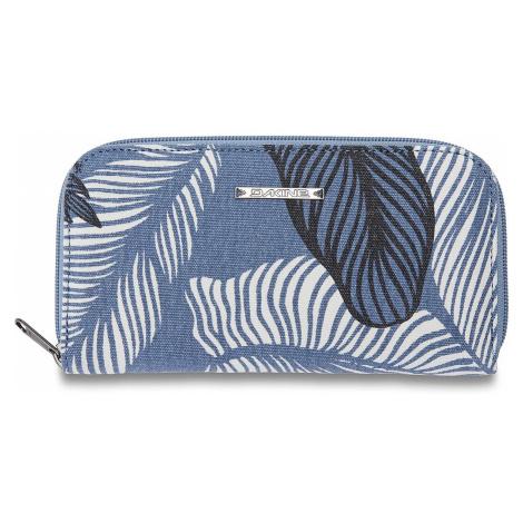 wallet Dakine Lumen - Breezeway Canvas - women´s