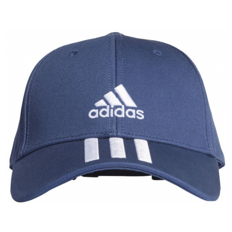 3-Stripes Cap Adidas