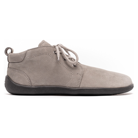 Barefoot Shoes - Be Lenka All-year - Icon - Pebble Grey 46