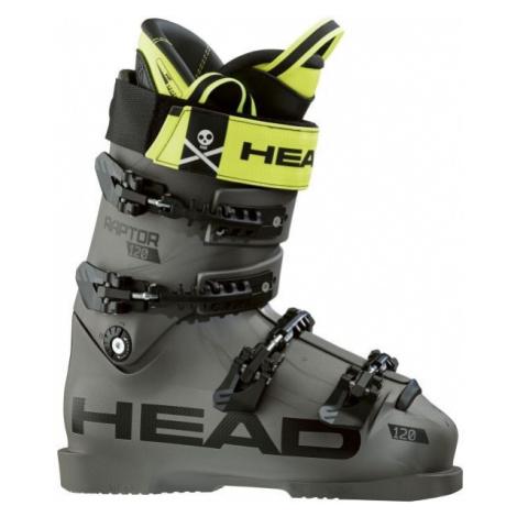Head RAPTOR 120S RS - Ski boots