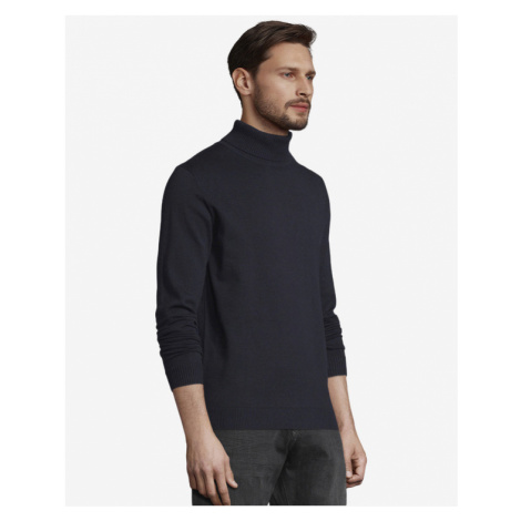 Tom Tailor Sweater Blue
