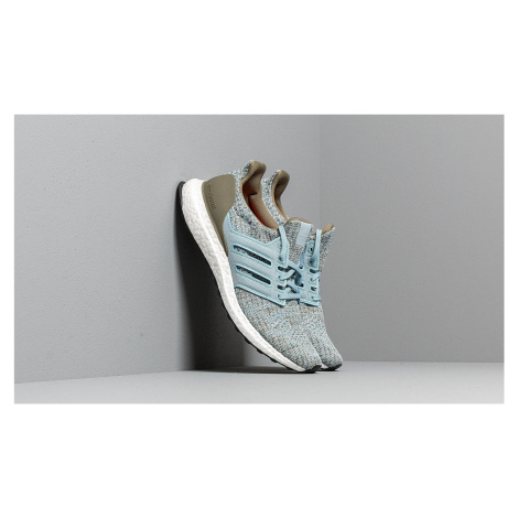 adidas UltraBOOST W Raw White/ Ash Grey/ Raw Khaki