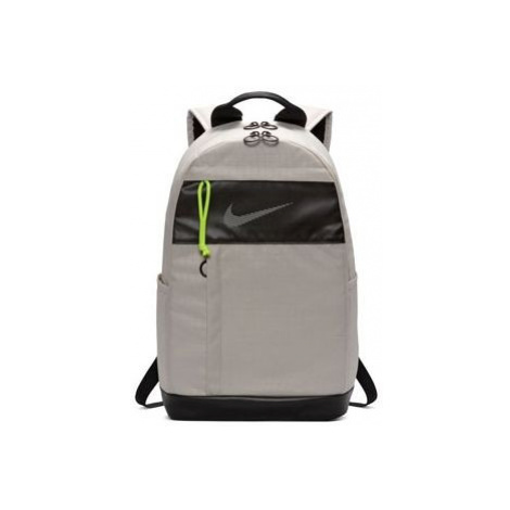 Nike SPORTSWEAR ELEMENTAL black - Backpack