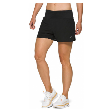 ASICS Ventilate 2-in-1 3.5 Inch Women's Shorts - SS21