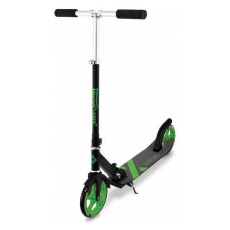 Street Surfing URBAN XPR - Folding kick scooter
