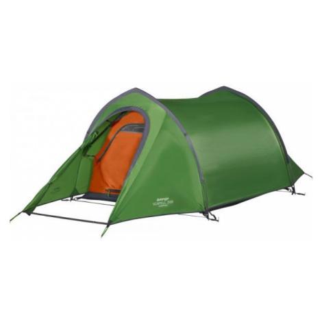Vango SCAFELL 200 - Camping tent