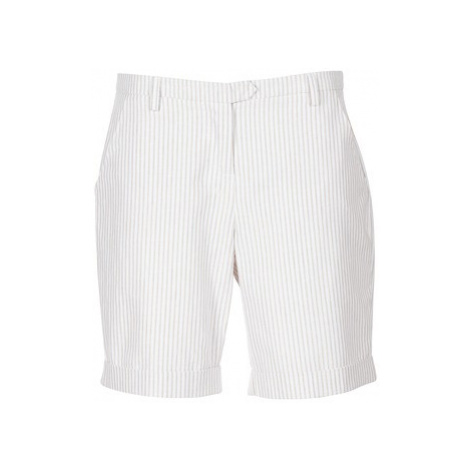 Les Petites Bombes - women's Shorts in White