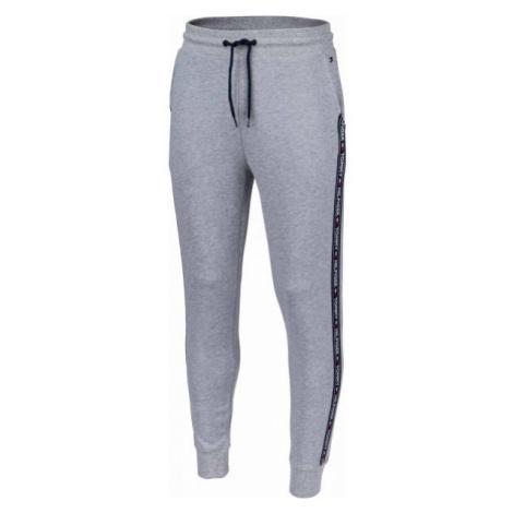 Tommy Hilfiger TRACK PANT HWK - Men's sweatpants