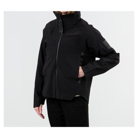 adidas Myshelter Jacket Black