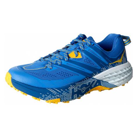 Speedgoat 3 Trail Running Shoe Women Hoka one one