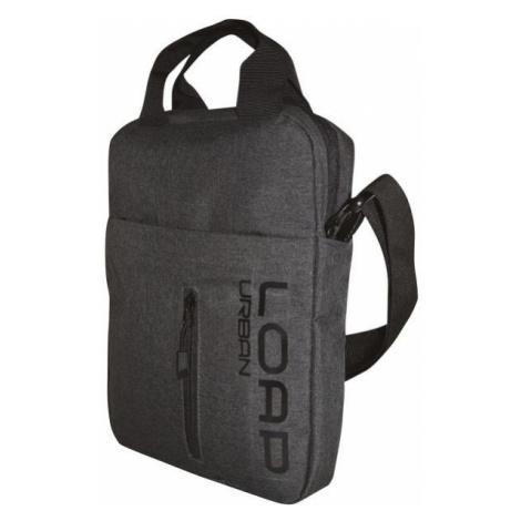 Loap MODD dark gray - Shoulder bag