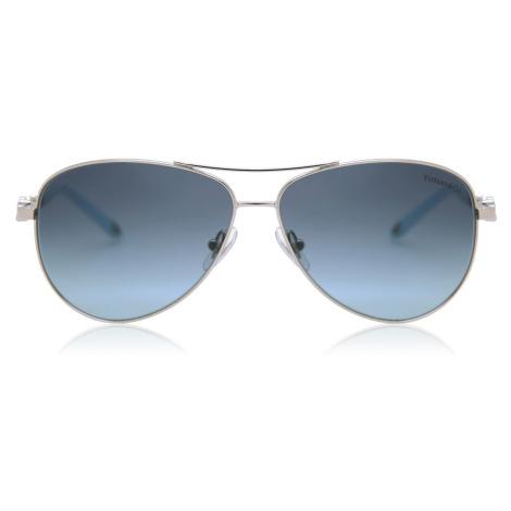 Tiffany & Co. Sunglasses TF3049B 60019S
