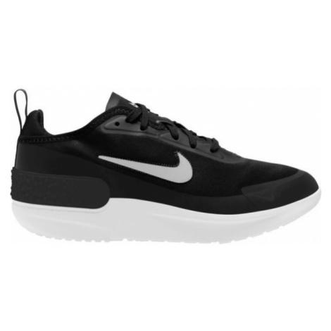 Nike AMIXA black - Women's leisure footwear