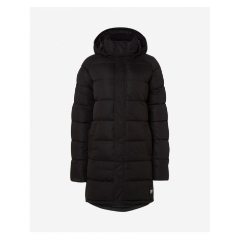 O'Neill Control Jacket Black
