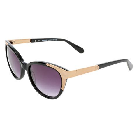 Balmain Sunglasses BL 2072B 01