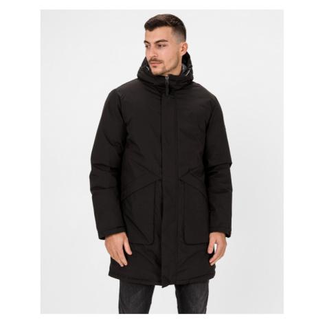 Columbia Valley Point™ Jacket Black