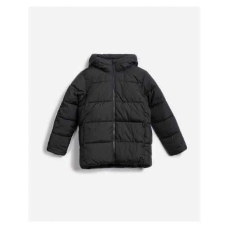 GAP Kids Jacket Black