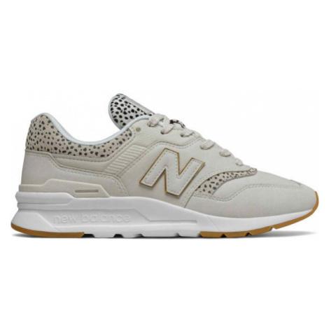 New Balance CW997HCH - Women's leisure shoes