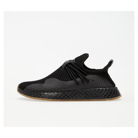 Men's walking trainers Adidas