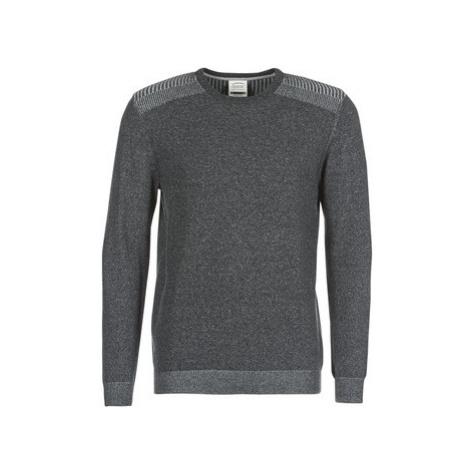 Oxbow PEKAN men's Sweater in Black