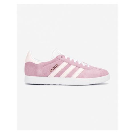 adidas Originals Gazelle Sneakers Pink