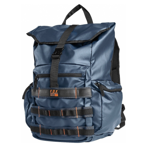 backpack Fox 360 - Navy - men´s