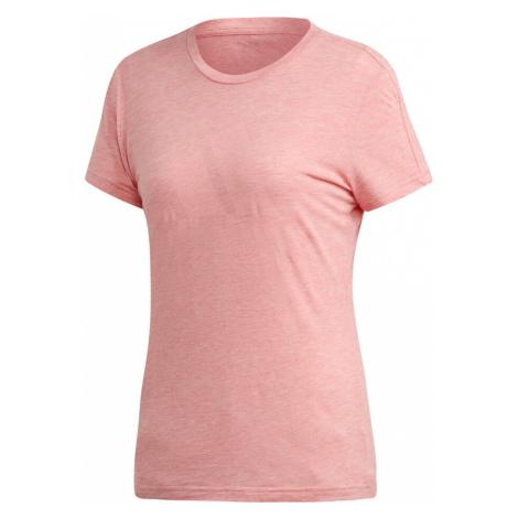 Winners T-Shirt Women Adidas