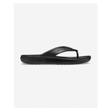 Crocs Classic II Flip flops Black