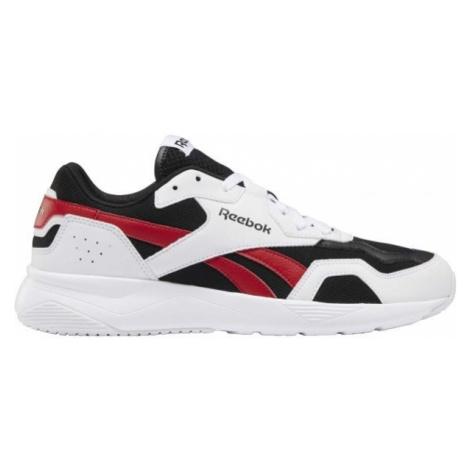 Reebok ROYAL DASHONIC 2 black - Men's lifestyle shoes