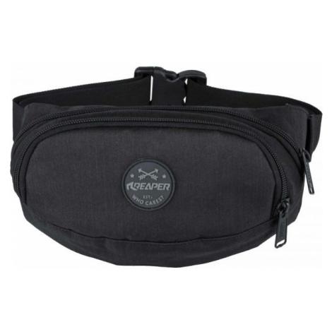 Reaper NERV black - Waist bag
