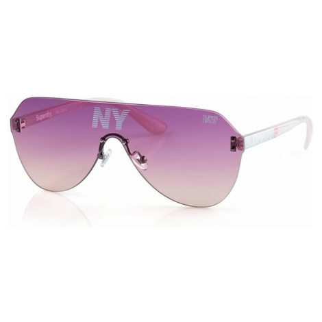 Superdry Sunglasses SDS MONOVECTOR 172