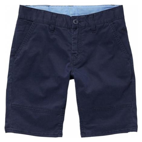 O'Neill LB FRIDAY NIGHT CHINO SHORTS dark blue - Boys' shorts
