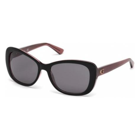 Guess Sunglasses GU 7475 05A
