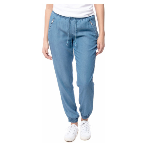 pants Heavy Tools Frink - Denim - women´s