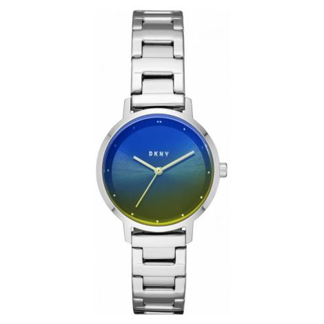 DKNY Watch NY2736
